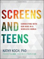 screens&teens