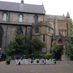 church_welcome